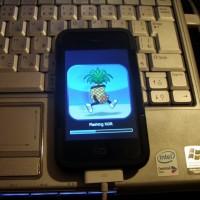 iphone00211