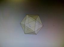 d41d8cd98f00b204e9800998ecf8427e.jpg